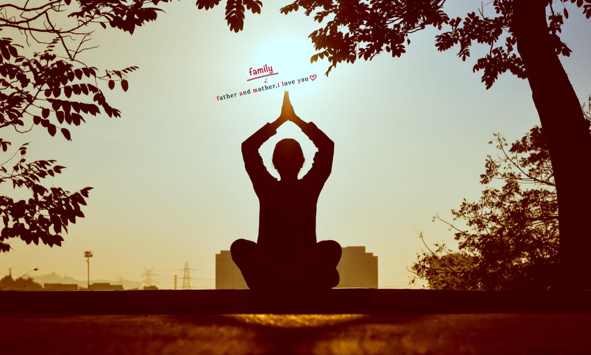 安城のヨガスタジオ|Yoga Space Family ヨガ スペース ファミリー